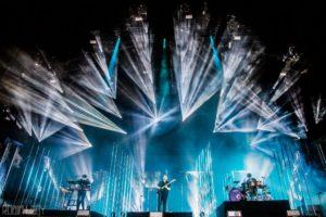 alt-j-live-concert-photo-foto-tour-robin-looy