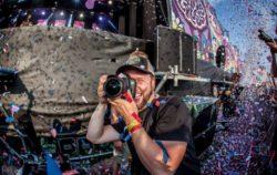 robin looy canon teamcanon influencer photographer concert festival wedding bruiloft fotograaf