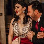 ceremonie-bruiloft-fotograaf-trouwfotograaf-frankrijk-france