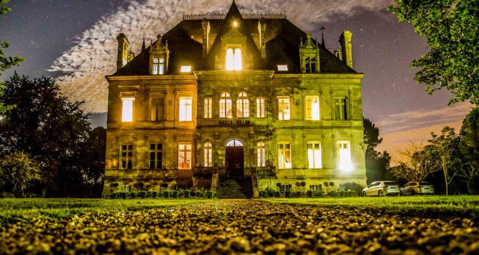 chateaudelavalouze-france-frankrijk-castle-trouwen-trouwfotograaf
