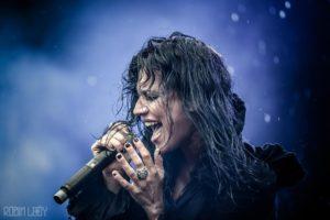 lacuna-coil-live-concert-photo-foto-robin-looy