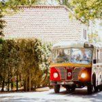 foto-oude-vintage-bus-oldtimer-trouwvervoer