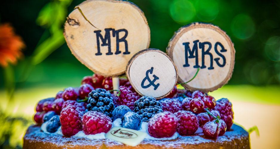 valentijnsdag-realwedding-bruiloft-reportage-trouwreportage-fotografie-trouwfotograaf