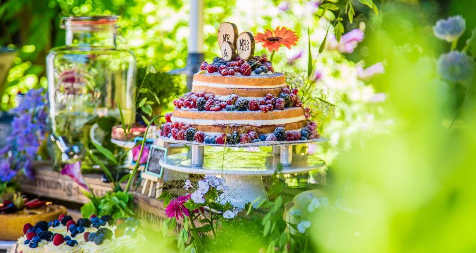 bruidstaart-foto-realwedding-trouwreportage-goedkoop