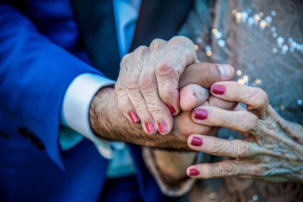 sfeer-trouwfotografie-bruiloft-fotograaf-bruidsfotograaf-goedkoop-prijs