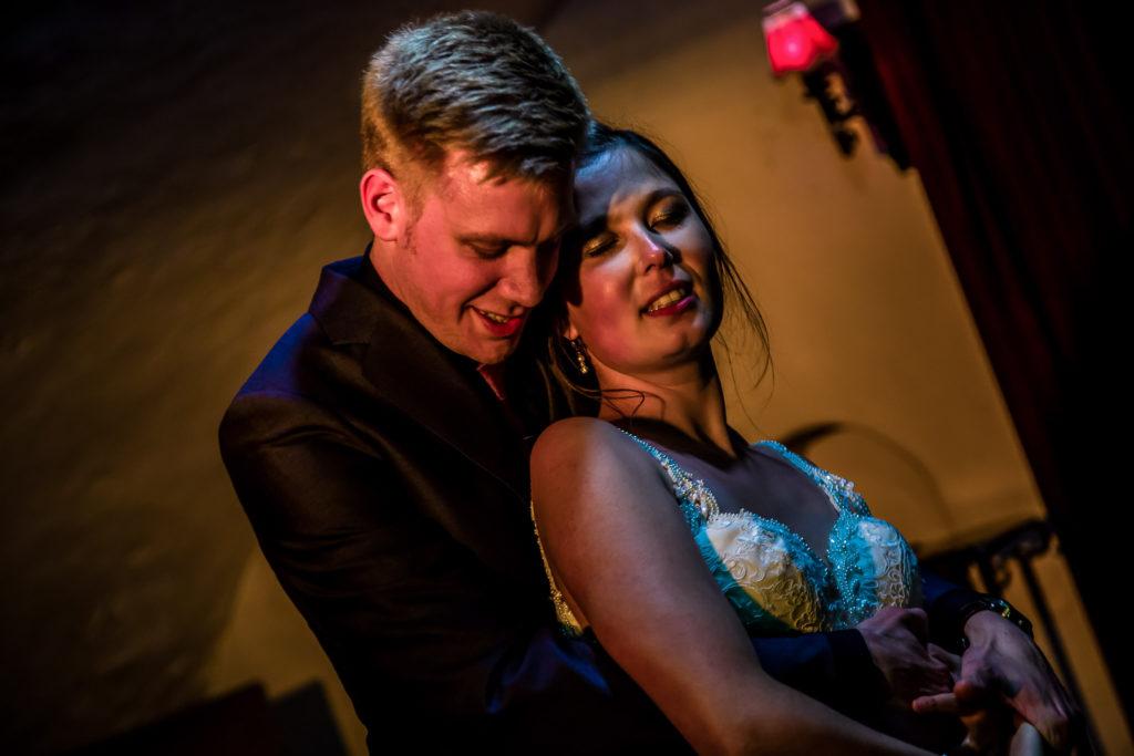 trouwfeest-fotograaf-goedkoop-fotografie-bruiloft