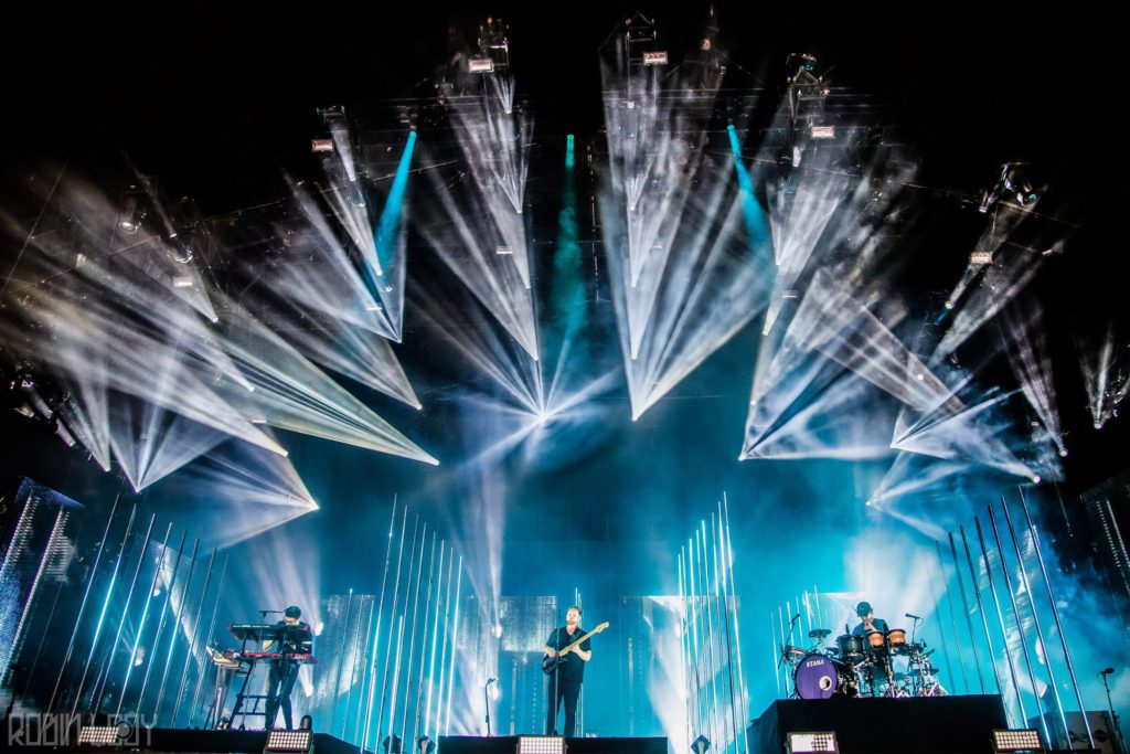 alt-j-live-concert-photo-foto-tour-robin-looy