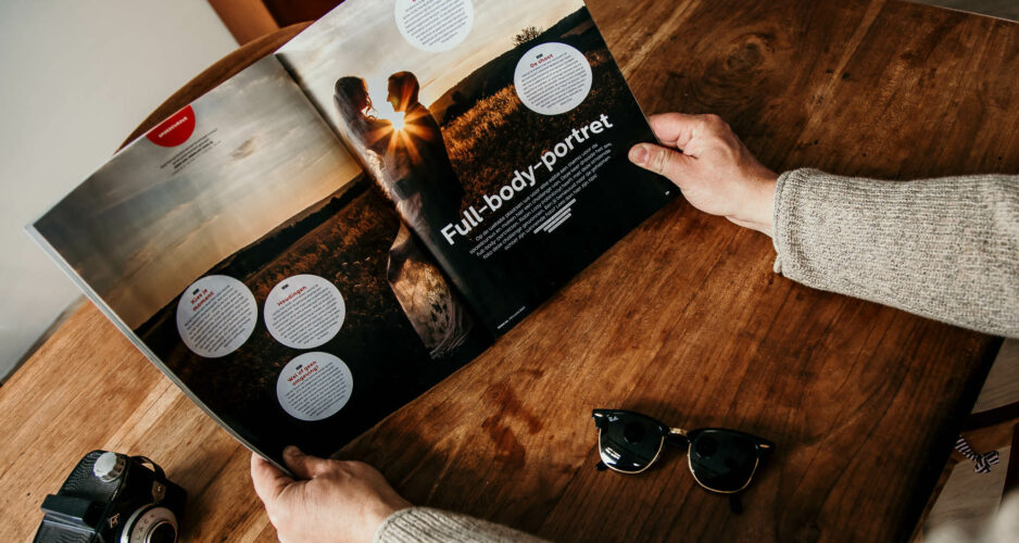 Bruiloftfotografie-trouwfotograaf-zoom-magazine