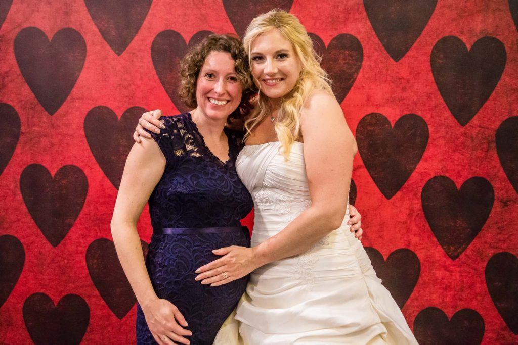 avond-photobooth-feest-trouwfeest-photobooth-foto