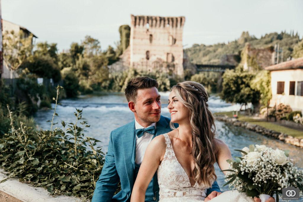 trouwfeest-corona-covid-trouwfotograaf