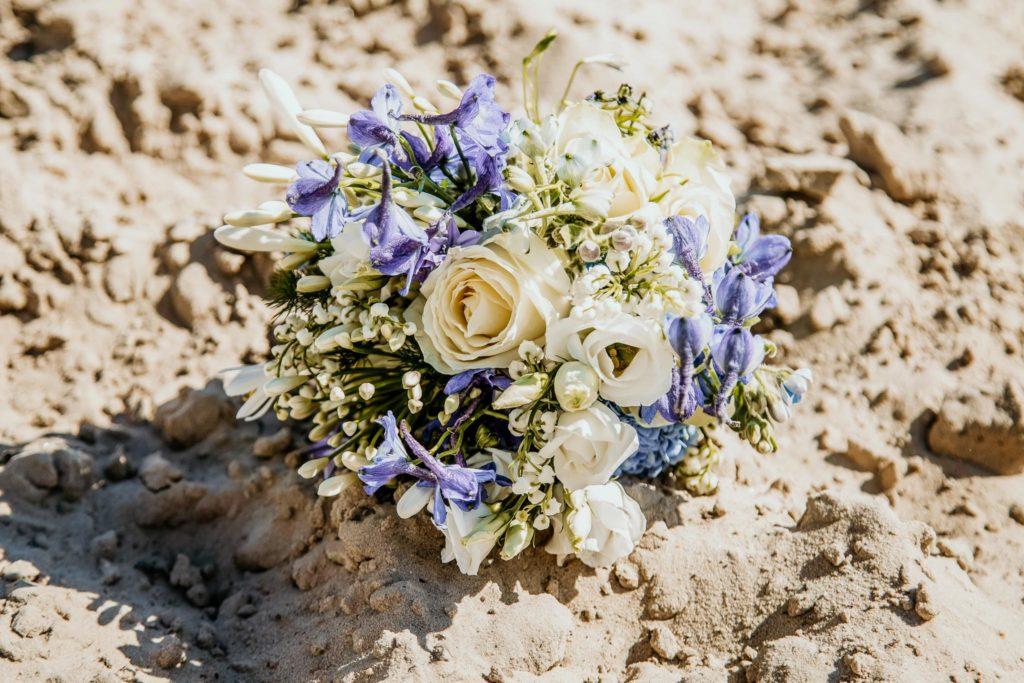 buitenland-destination-wedding-bruiloft-trouwfotograaf-bruidsfotograaf