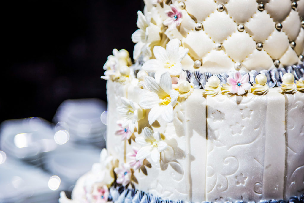 details-bruidstaart-huwelijk-fotografie-bruidsfotograaf