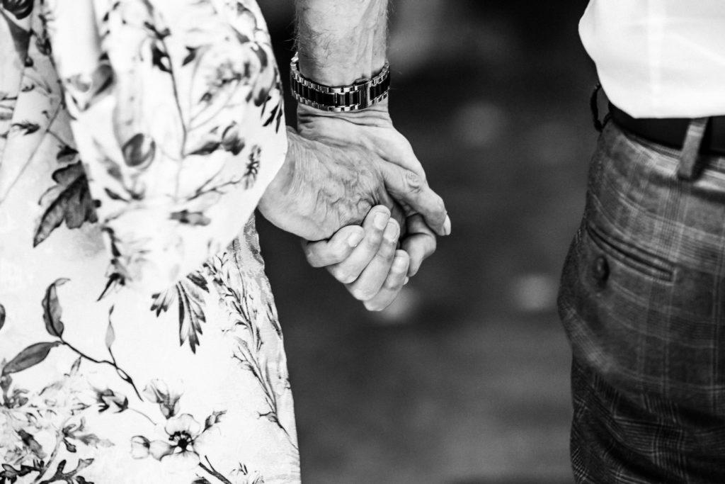 details-bruiloft-fotograaf-huwelijk-fotografie-bruidsfotograaf