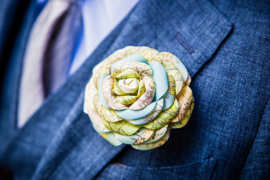 details-corsage-huwelijk-fotografie-bruidsfotograaf