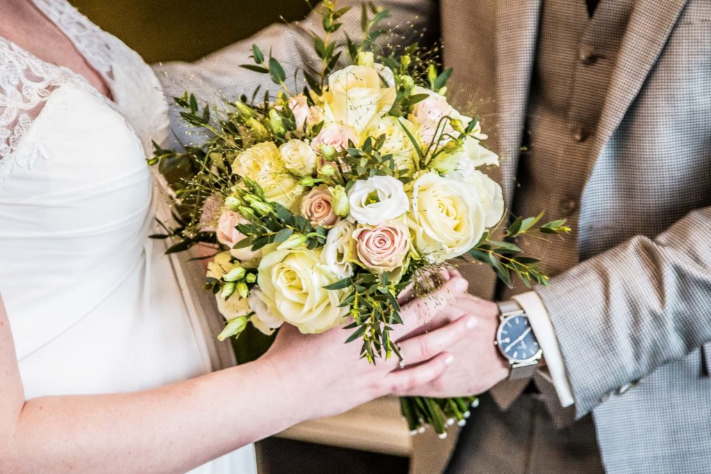 details-trouwboeket-huwelijk-fotografie-bruidsfotograaf