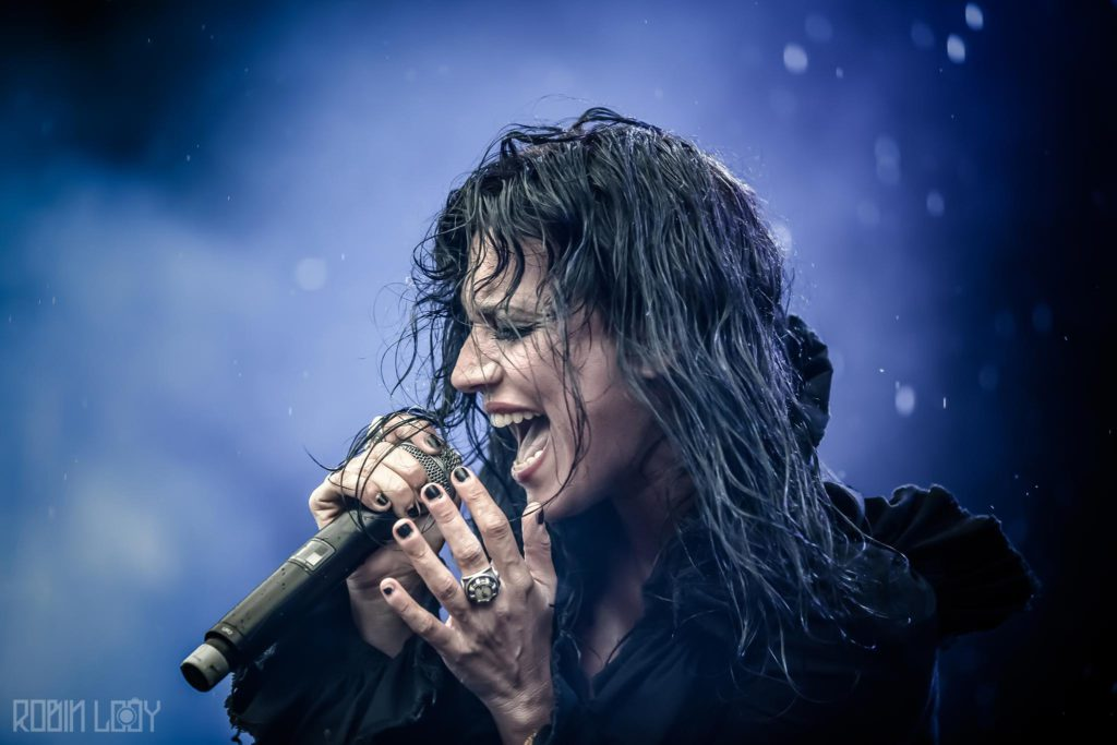 lacuna-coil-live-concert-photo-foto-robin-looy