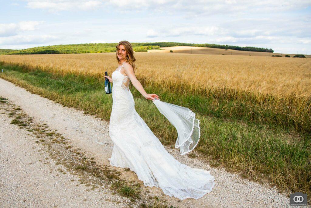 trouwfotografie-op-pinterest-goedkope-trouwfotograaf-frankrijk