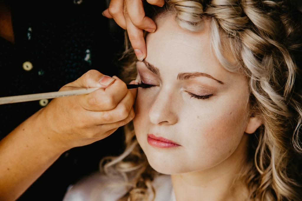 buitenlands-ochtend-bruiloft-fotografie-huwelijks-fotograaf-trouwfotograaf
