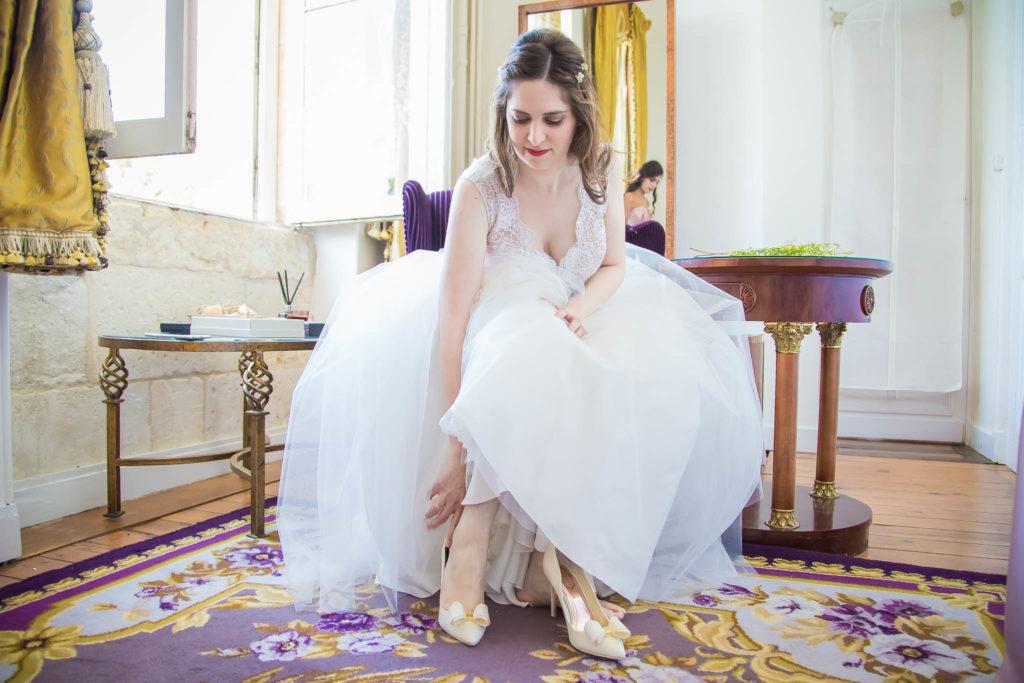ochtend-bruiloft-fotografie-huwelijks-fotograaf-trouwfotograaf