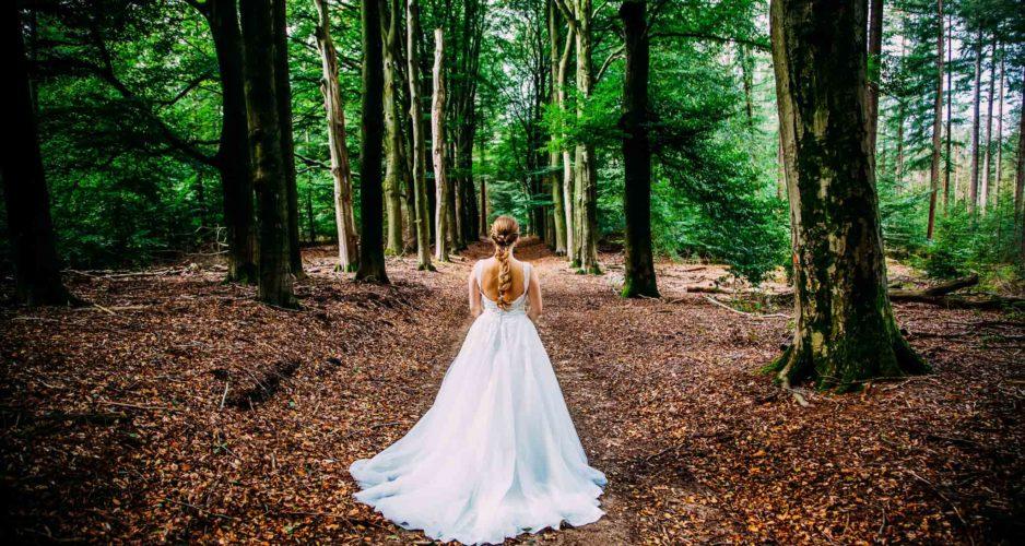 trouwen-natuurlijk-kloof-bergen-op-zoom-trouwfotograaf