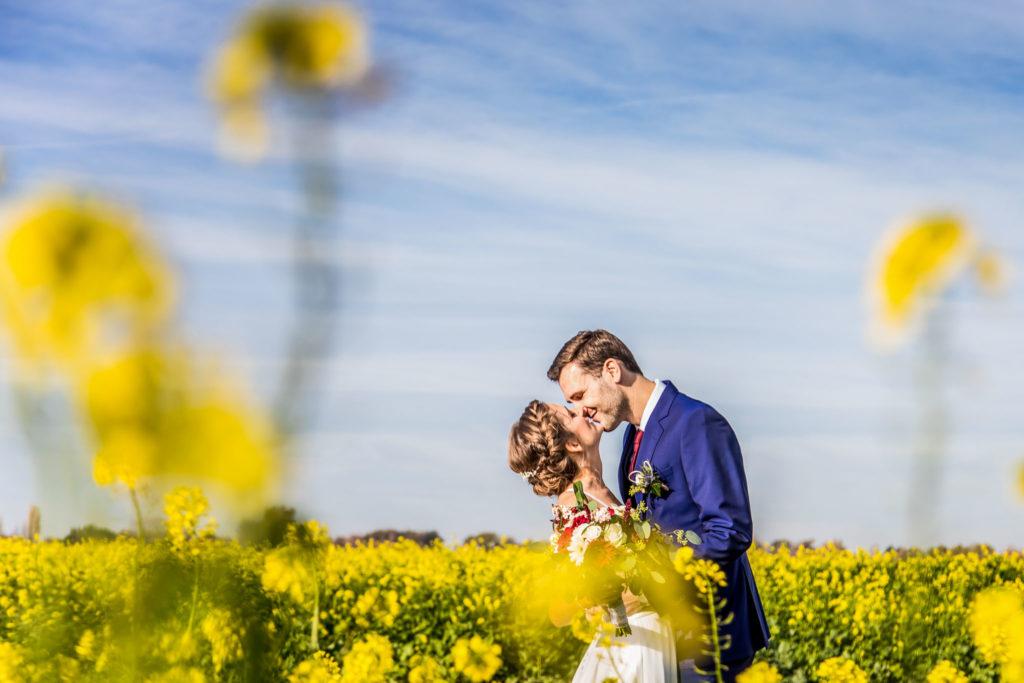 photoshoot-bruiloft-trouwfotograaf-huwelijk-fotografie