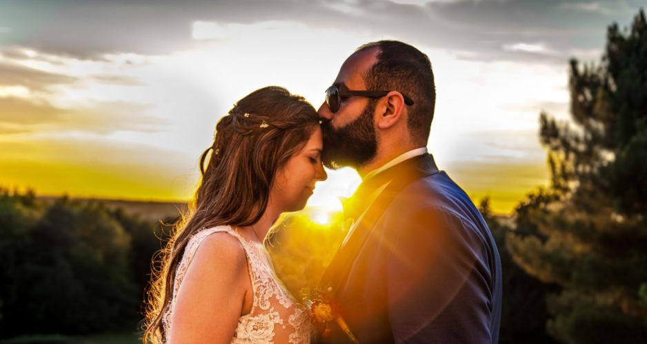 buitenland-photoshoot-bruiloft-trouwfotograaf-huwelijk-fotografie