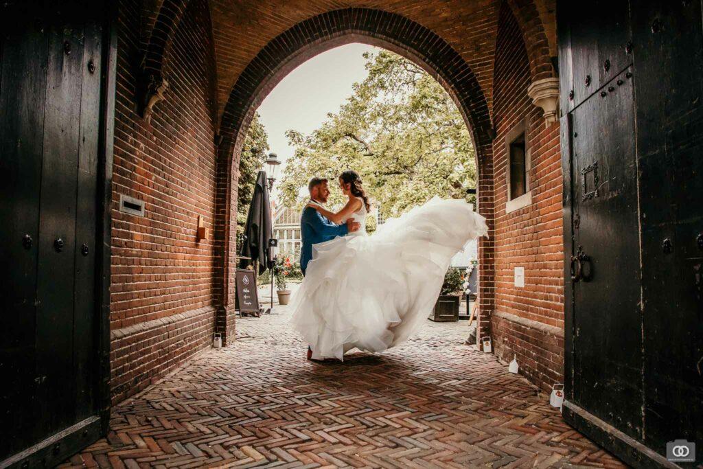 top-5-beste-trouwfotograaf-trouwleverancier