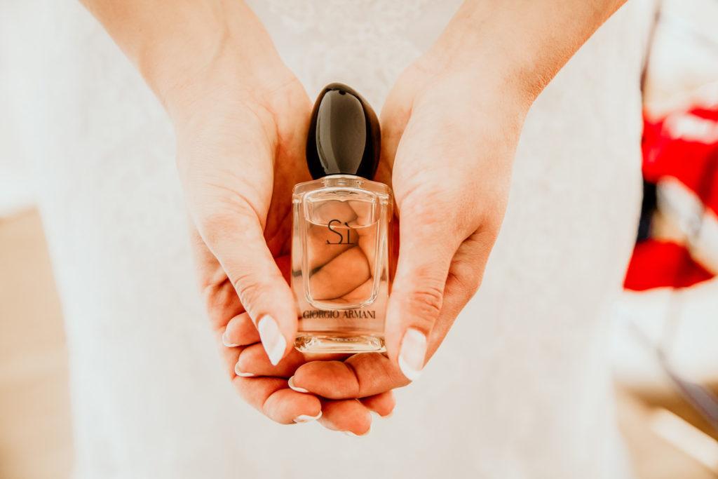 fotografie-parfum-fles-armani-si-product