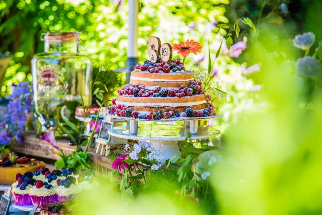 bruidstaart trouwtaart bruiloft fotografie trouwfotograaf goedkoop