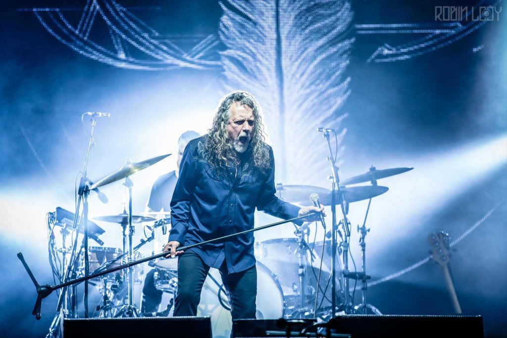 robert-plant-led-zeppelin-live-concert-photo-foto-band-music