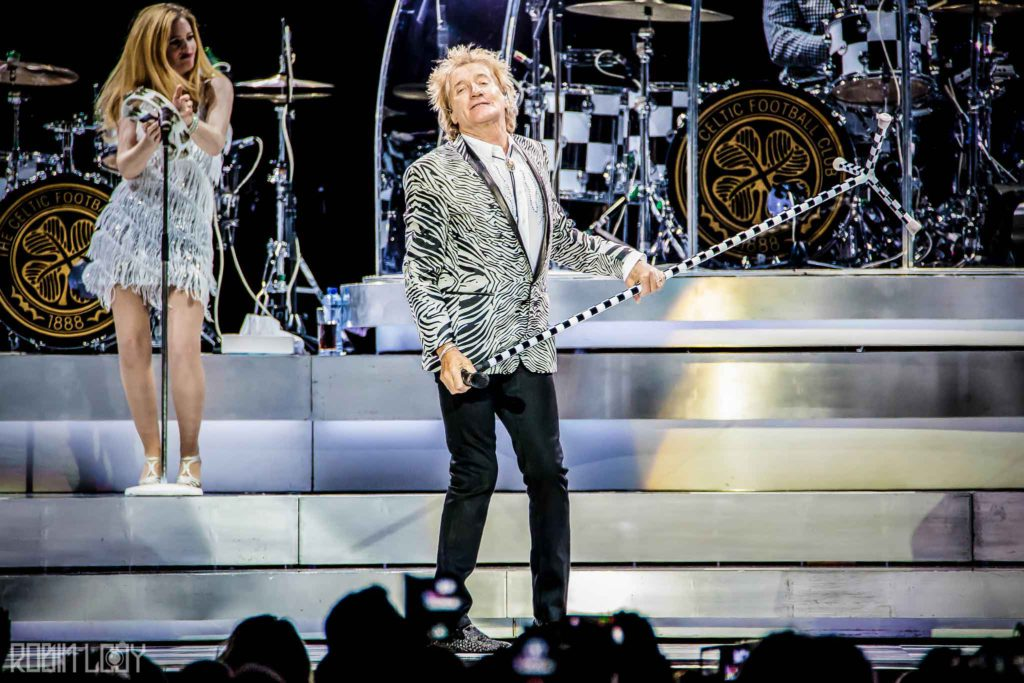 rod-stewart-live-concert-photo-foto-band-music