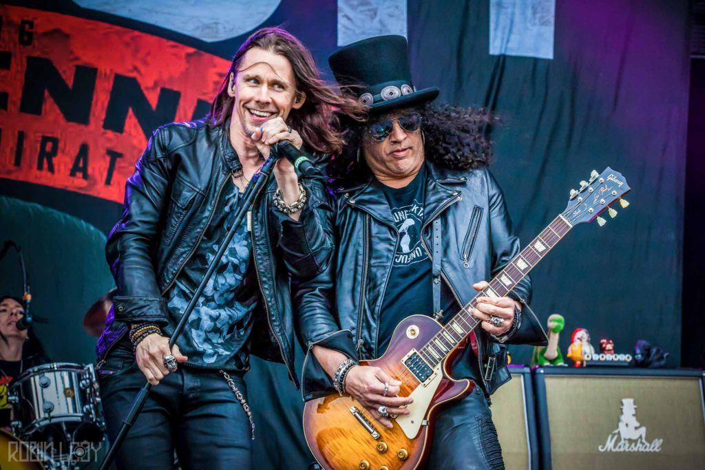 Slash-myles-kennedy-live-concert-photo-foto