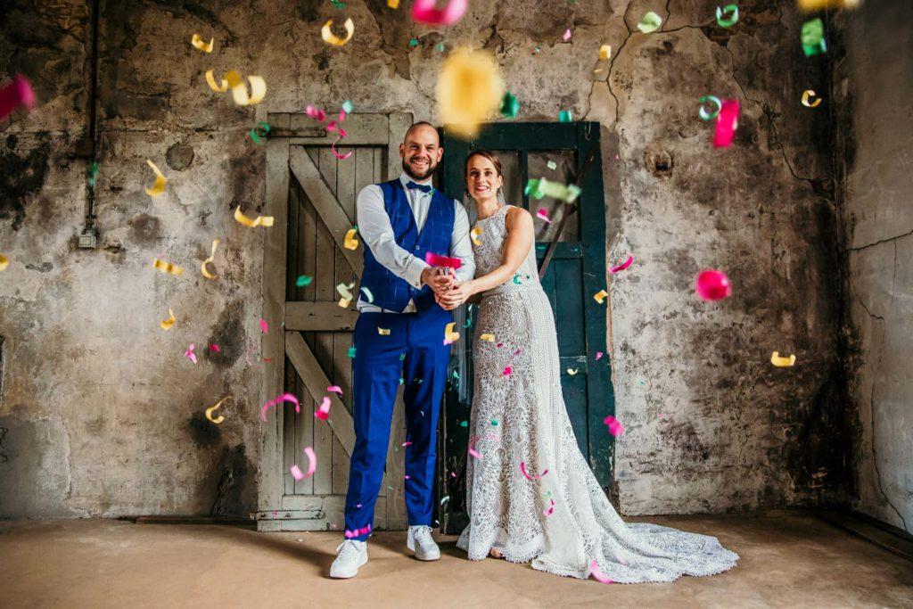 download-trouwfotograaf-robinlooy-bruiloft-fotografie