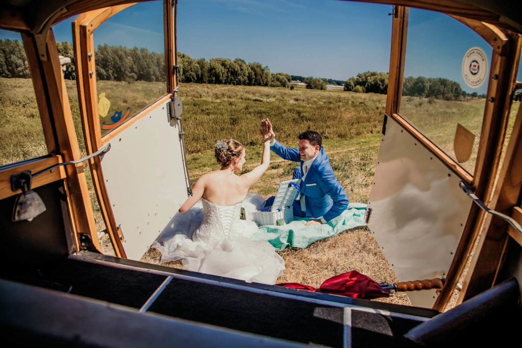 corona-bruiloft-trouwen-fotograaf