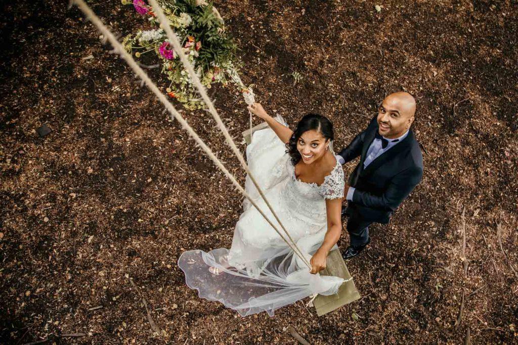 bohemien-trouwfotograaf-goedkoop-2021