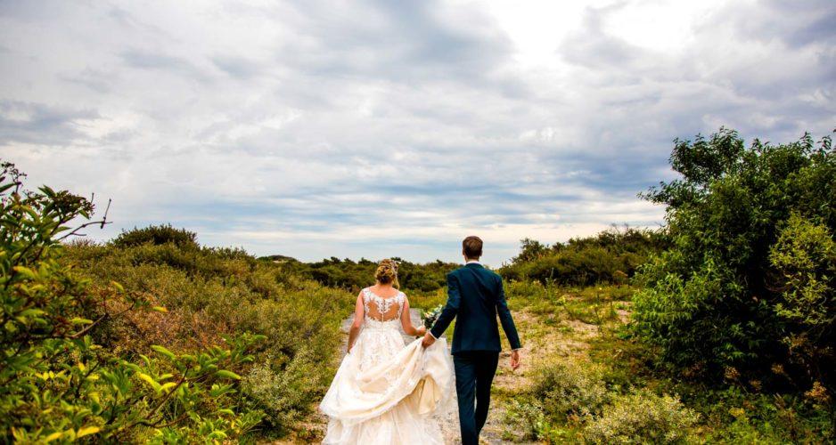 trouwen-2021-trouwfotograaf