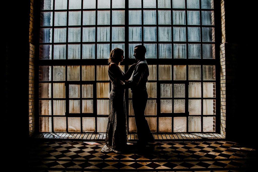 trouwen-2022-trouwfotograaf-goedkoop-voordelig-industrieel