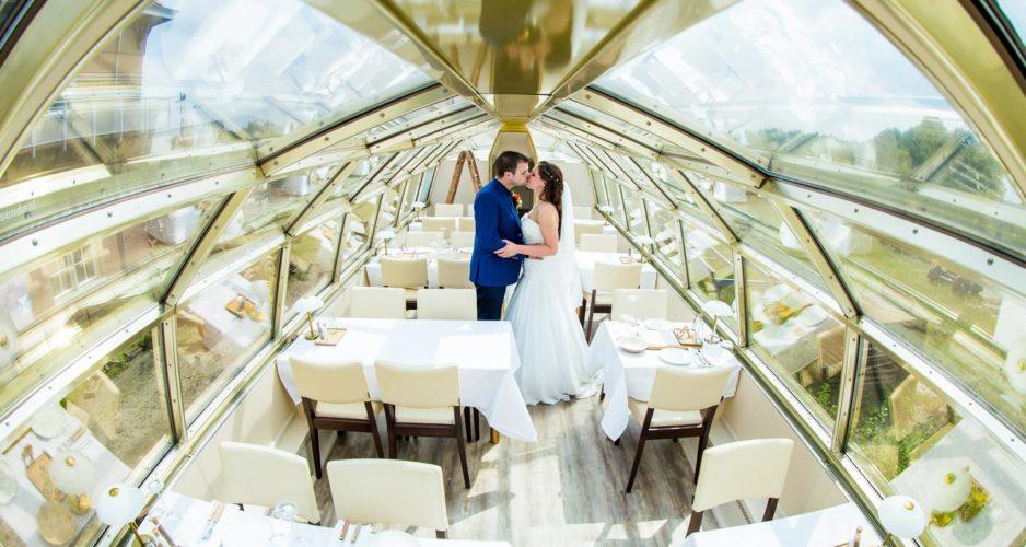 trouwlocatie-photoshoot-locatie-bruiloft-roosendaal-spoorijzer