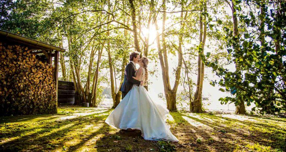 roosendaal-trouwen-fotograaf-trouwfotograaf