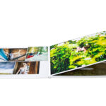 trouwboek-album-bruiloft-fotografie-fotograaf